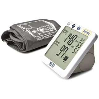 血圧計 NISSEI DSK-1011 [上腕(カフ)式]