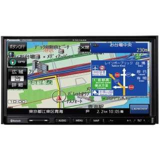 カーナビ Strada CN-E330D [7型 /ワンセグ /Bluetooth対応]