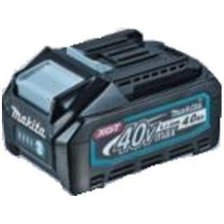 バッテリーBL4040 A-69939