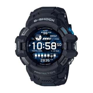 G-SHOCK(Gショック)スポーツライン G-SQUAD PRO(Gスクワッドプロ)GPS機能+マルチセンサー搭載モデル GSW-H1000-1JR