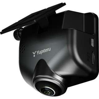全周囲360度記録可能 ドライブレコーダー Q-21