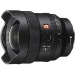 カメラレンズ FE 14mm F1.8 GM SEL14F18GM [ソニーE /単焦点レンズ]