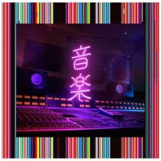 東京事変/ 音楽 通常盤 【CD】