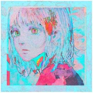 米津玄師/ Pale Blue パズル盤 【CD】