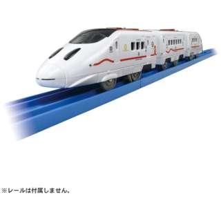 プラレール S-22 800系新幹線つばめ 【発売日以降のお届け】