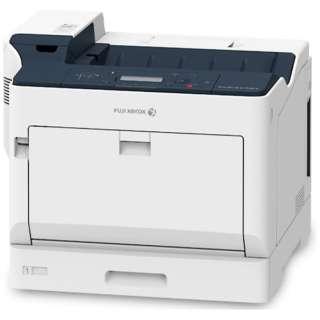 NL300072 カラーレーザープリンター DocuPrint C2550 d [はがき~A3]