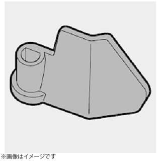 BY-B68用 パン/もち用羽根 EX-3863-00