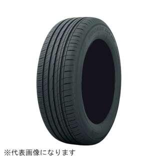 サマータイヤ (1本売り) PROXES CL1 SUV 245/40 R20 99W