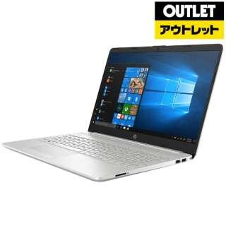 【アウトレット品】 34A68PA-AAAA ノートPC [15.6型 /intel Core i3 /SSD:256GB /メモリ:8GB /2021年5月モデル] 【数量限定品】