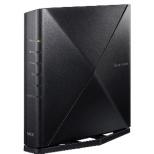 Wi-Fiルーター PA-WX3600HP [Wi-Fi 6(ax)/ac/n/a/g/b]