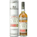 ダグラスレイン オールド・パティキュラー オルトモア 2006 14年 700ml【ウイスキー】