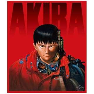 AKIRA 4K REMASTER EDITION / ULTRA HD Blu-ray & Blu-ray 【Ultra HD ブルーレイソフト】