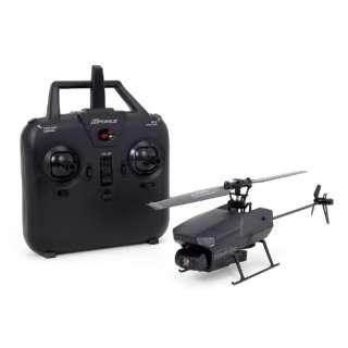 ドローン Hawk-Eye(ホークアイ) GB162