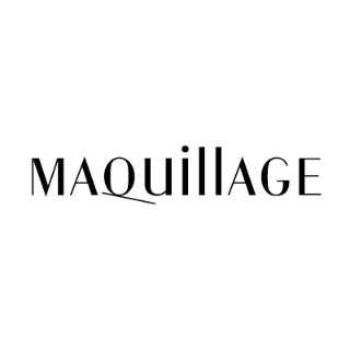 MAQuillAGE(マキアージュ) ドラマティックパウダリーEX 限定セットS1 オークル20(9.3g)[パウダーファンデーション]