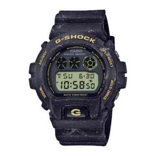 G-SHOCK(Gショック) DW-6900 カラーモデル DW-6900WS-1JF