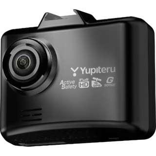 ドライブレコーダー SN-ST2200c [Full HD(200万画素) /一体型]