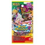 ニンジャラコレクションカード Vol.2【単品】 【発売日以降のお届け】