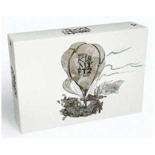 Kis-My-Ft2/ BEST of Kis-My-Ft2 初回盤B(CD+BD盤) 【CD】