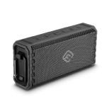 ブルートゥーススピーカー 40s ブラック FSBTS102HW1 [防水 /Bluetooth対応]