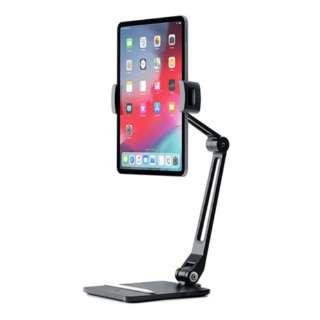 タブレットPC用[iPad対応] アームスタンド HoverBar Duo TWS-ST-000067