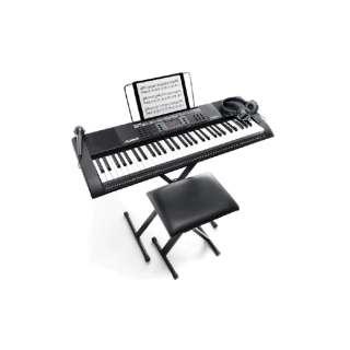 ポータブルキーボード Harmony61MKII [61鍵盤]