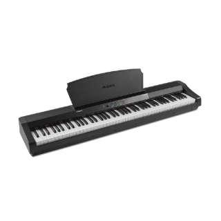 デジタルピアノ PRESTIGEJ [88鍵盤]