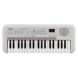 電子キーボード Remie PSS-E30 [37ミニ鍵盤]