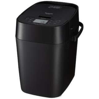 ホームベーカリー ブラック SD-MDX4-K [1.0斤]