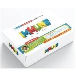 心理戦カードゲーム IMMUNE(イミューン)