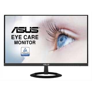 PCモニター Eye Care ブラック VZ229HE-J [21.5型 /フルHD(1920×1080) /ワイド]