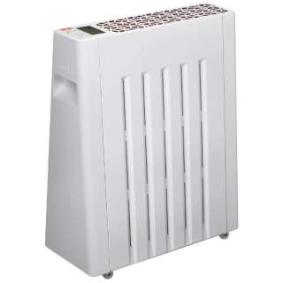 Heritage Heater(ヘリテイジヒーター) ホワイト EHT-M15QDF-WO