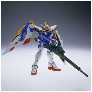 MG 1/100 XXXG-01W ウイングガンダム Ver.Ka【新機動戦記ガンダムW Endless Waltz】