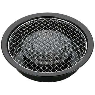 焼網プレート ブラック CB-A-AMP