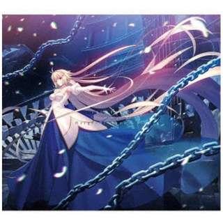【ビックカメラオリジナル特典付き】 (ゲーム・ミュージック)/ 月姫 -A piece of blue glass moon- Original Soundtrack 【CD】