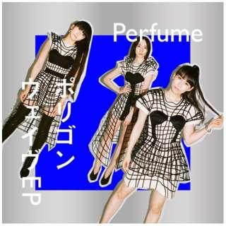 Perfume/ ポリゴンウェイヴEP 通常盤 【CD】