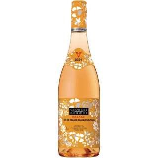 ジョルジュ・デュブッフ オレンジ ヌーヴォー 2021 750ml【オレンジワイン】