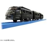 プラレール JR九州787系 36ぷらす3