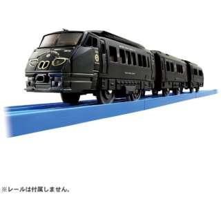 プラレール JR九州787系 36ぷらす3 【発売日以降のお届け】