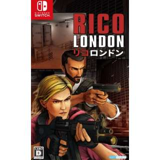 RICO London