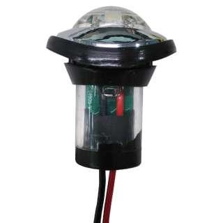 パイプマウントユーロランプ ホワイト CE490