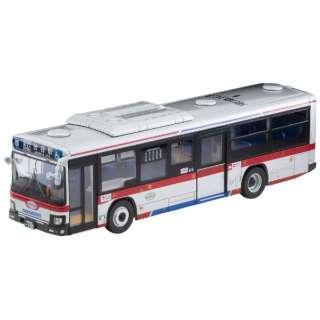 トミカリミテッドヴィンテージ NEO LV-N253a 日野ブルーリボン 東急バス 【発売日以降のお届け】