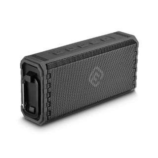 ブルートゥーススピーカー 40s ブラック FSBTS202HW2 [防水 /Bluetooth対応]