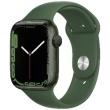 【発売中】Apple Watch Series 7