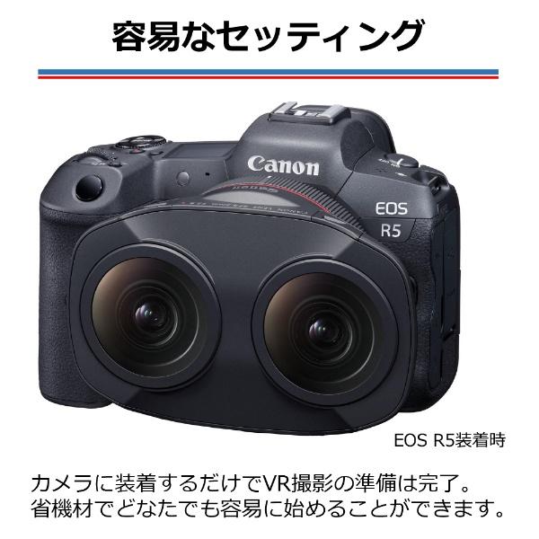 https://image.biccamera.com/img/00000009653864_A04.jpg