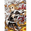 TVアニメ「鬼滅の刃」無限列車編ブルーレイ&DVD