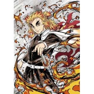 【アクリルコースター付き】 テレビアニメ「鬼滅の刃」無限列車編 1 完全生産限定版 【DVD】