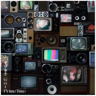 東京事変/ 総合 生産限定盤(2CD+Blu-ray+Cassette Tape) 【CD】