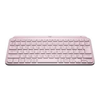 キーボード ローズ KX700RO [ワイヤレス /Bluetooth]