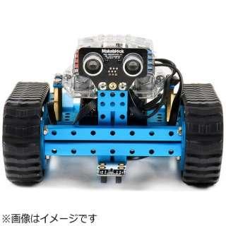 〔ロボットキット〕 mBot Ranger Robot Kit(Bluetooth Version) P1070001
