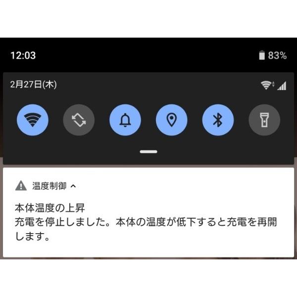 1346249R1_1.jpg